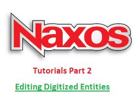 naxos tutorials part 2