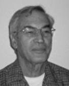 Mr. Ran Machtinger founder of  OptiTex Ltd
