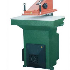 hydraulic-sewing-arm-clicking-machine